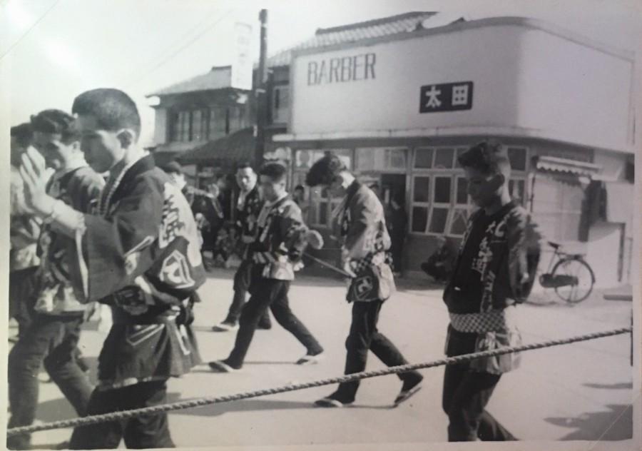 195710_nagata_001