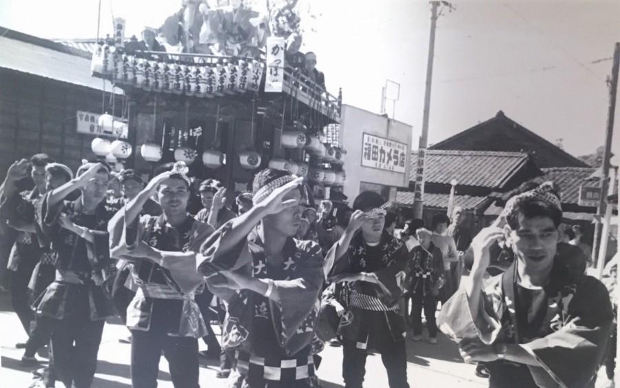 196110_nagata_001
