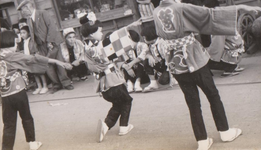 196210_jonjon_001