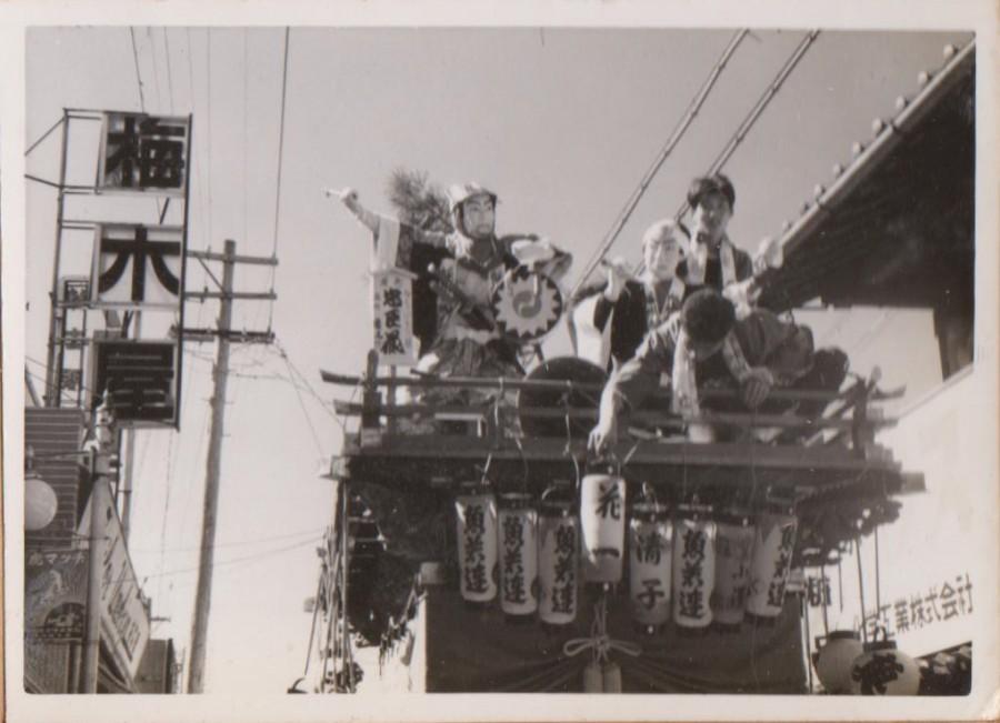 196210_jonjon_002