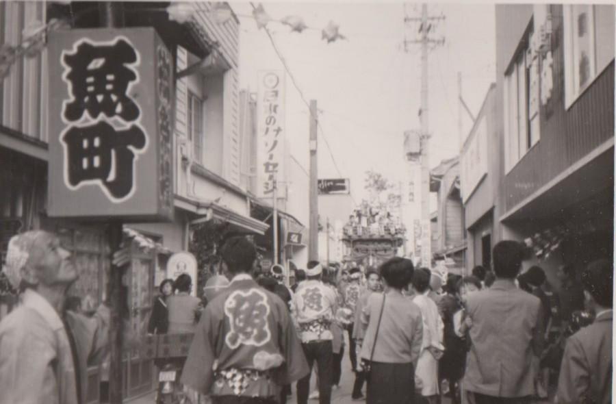 196710_jonjon_001