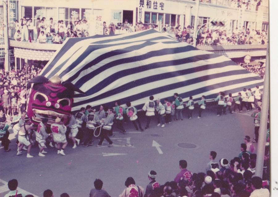 197610_ishiibashi_005