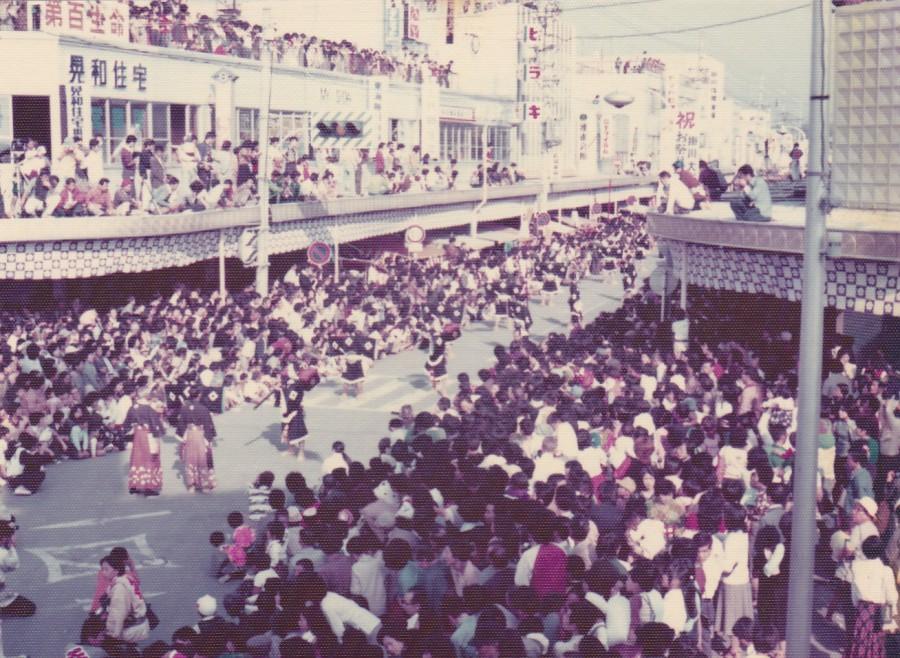197610_ishiibashi_006