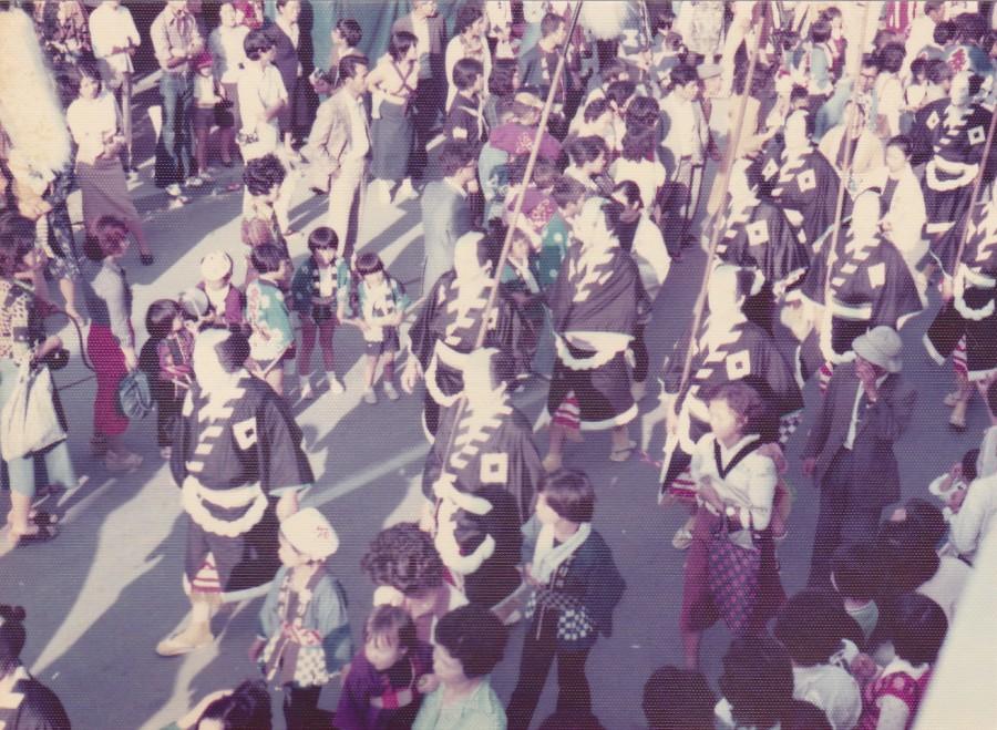 197610_ishiibashi_007