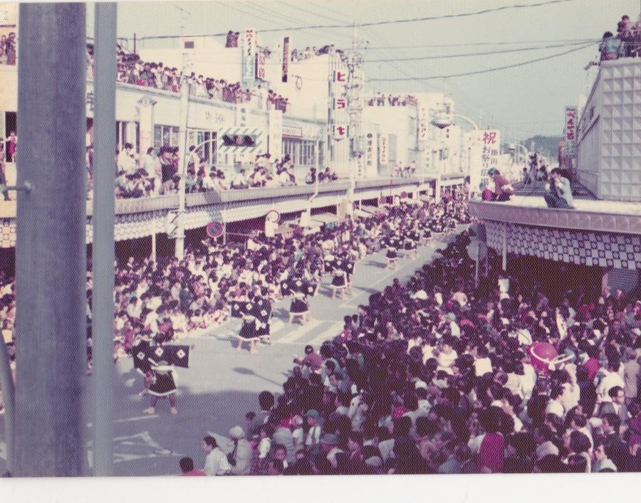 197610_ishiibashi_010