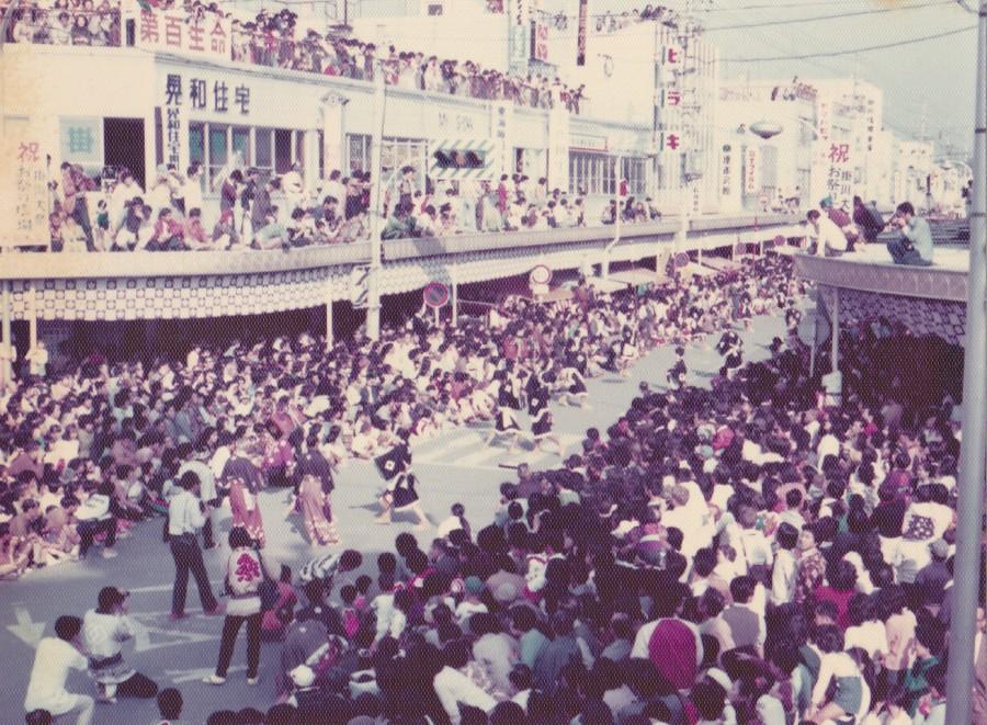 197610_ishiibashi_014