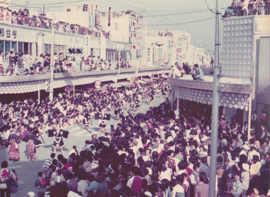 197610_ishiibashi_015