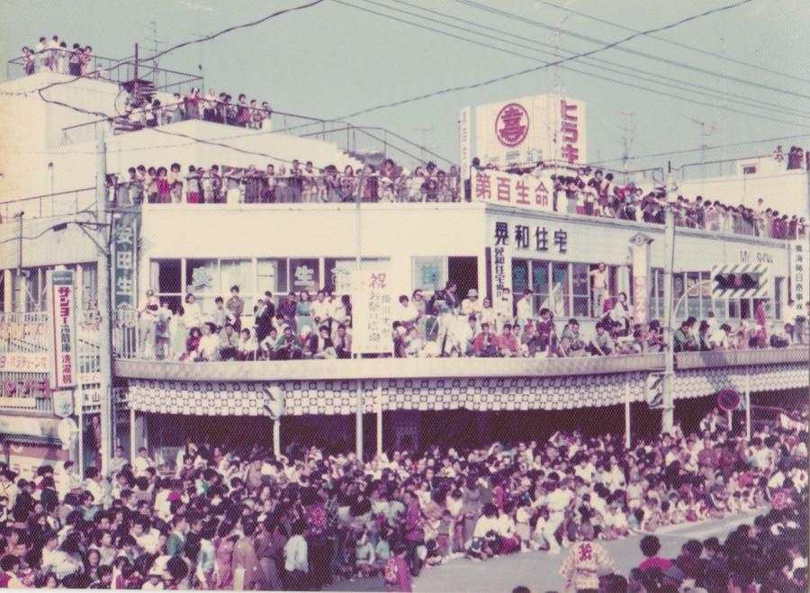 197610_ishiibashi_016