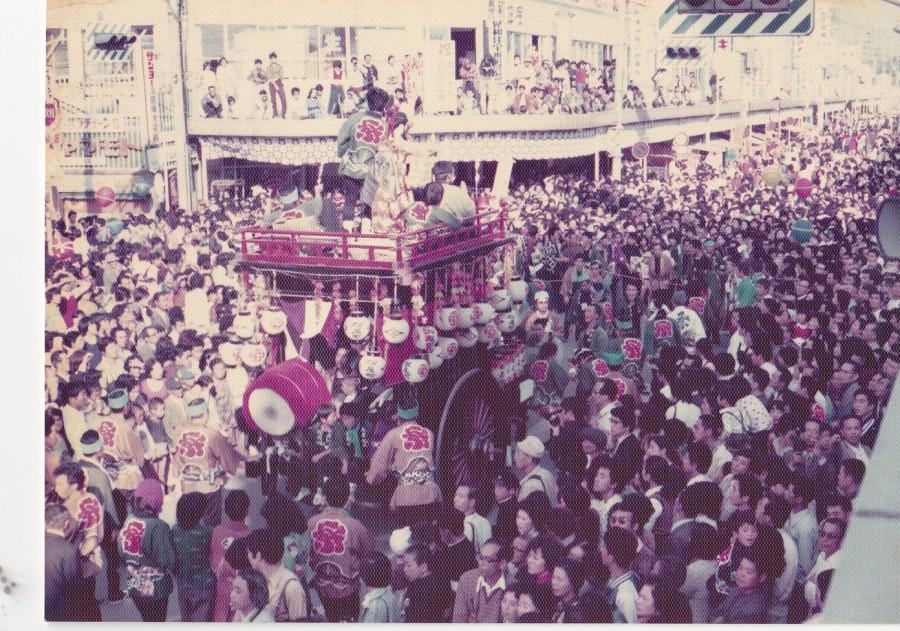 197610_ishiibashi_018