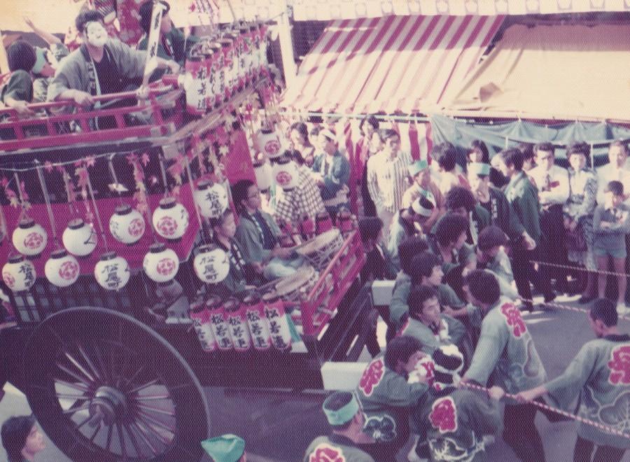 197610_ishiibashi_020