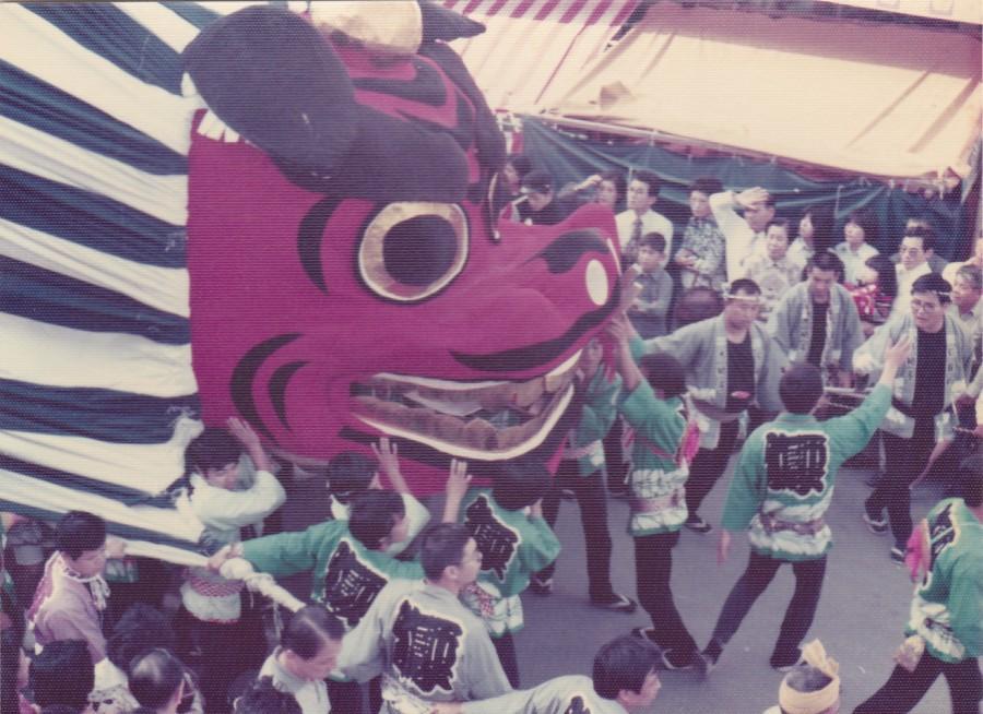 197610_ishiibashi_022