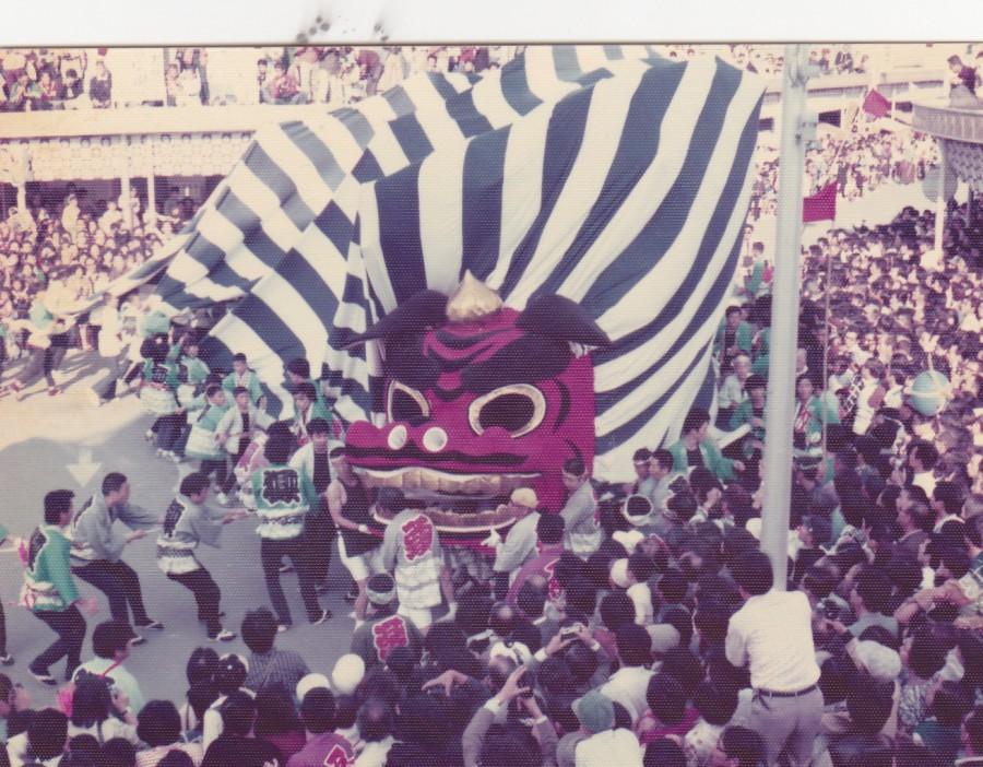 197610_ishiibashi_025