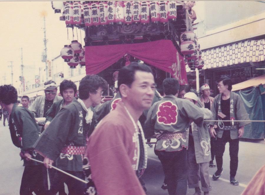 197610_ishiibashi_026