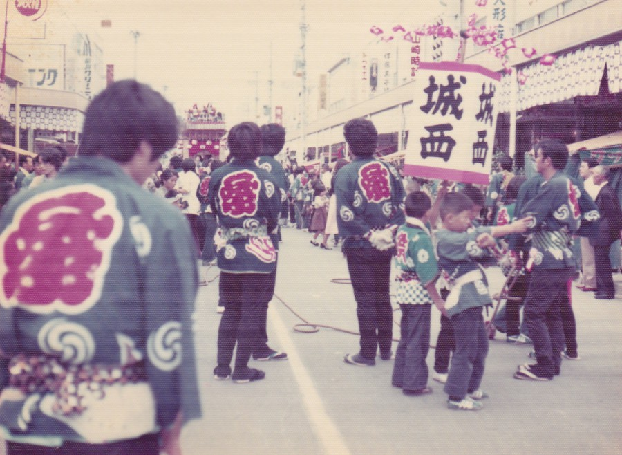 197610_ishiibashi_027