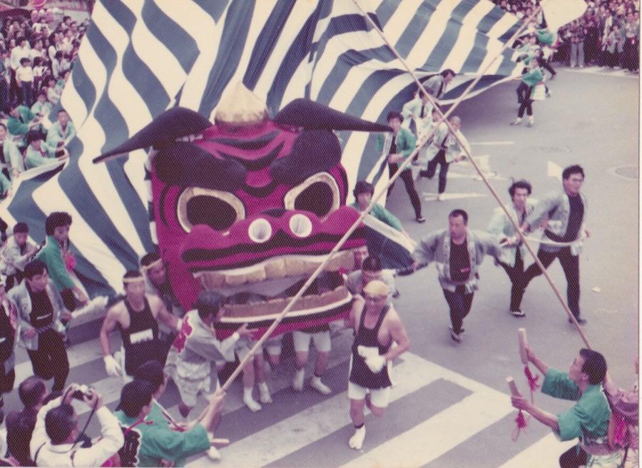 197610_ishiibashi_029