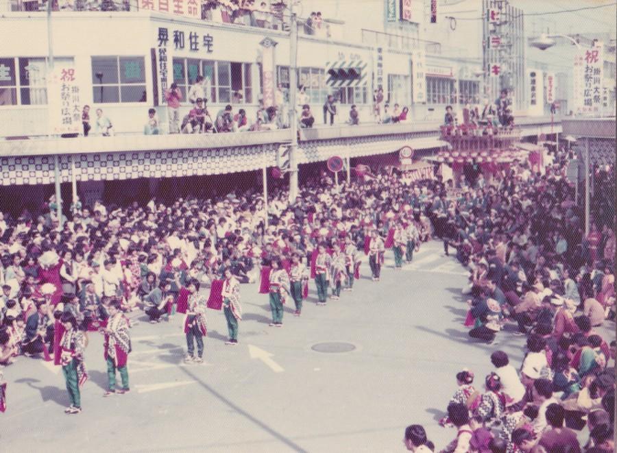 197610_ishiibashi_030