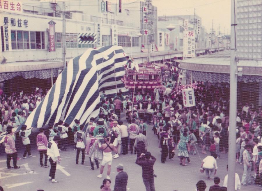 197610_ishiibashi_031