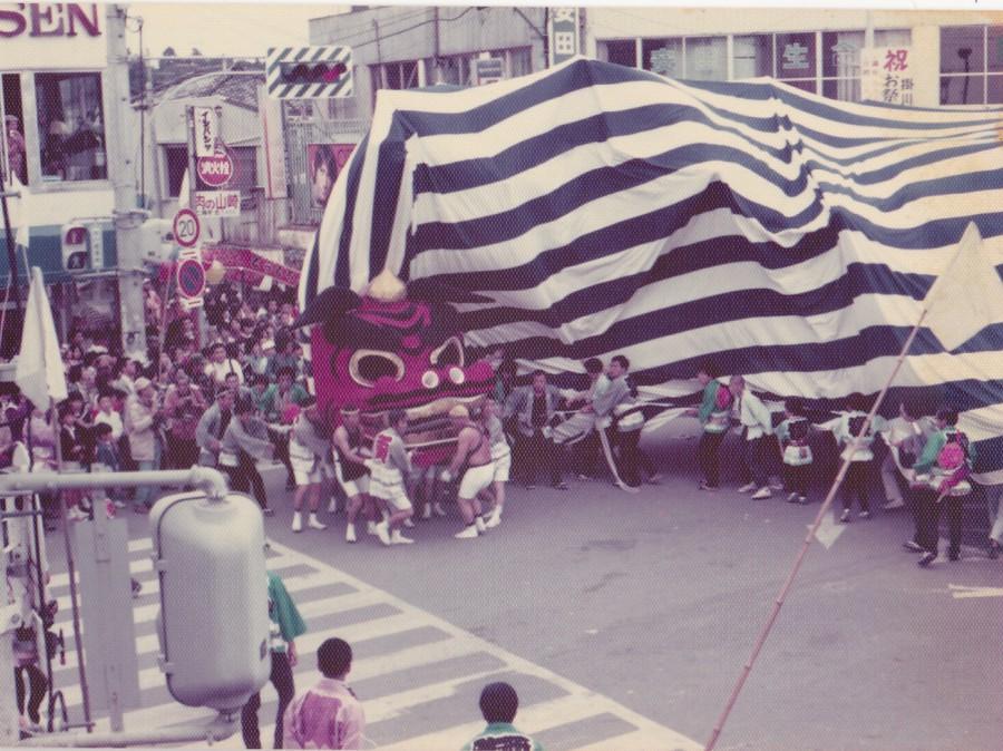 197610_ishiibashi_032