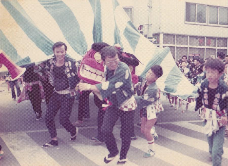 197610_ishiibashi_033