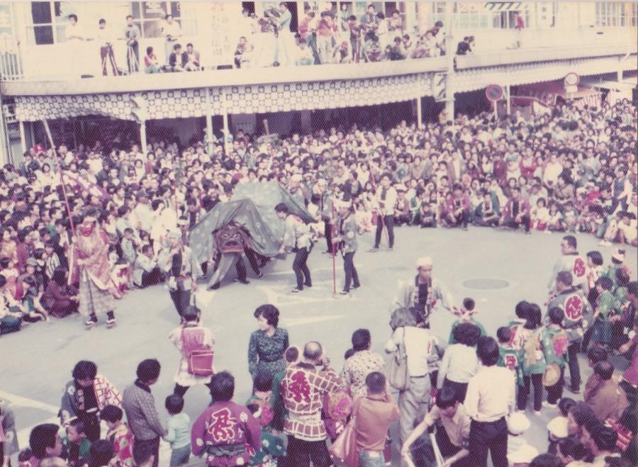 197610_ishiibashi_034
