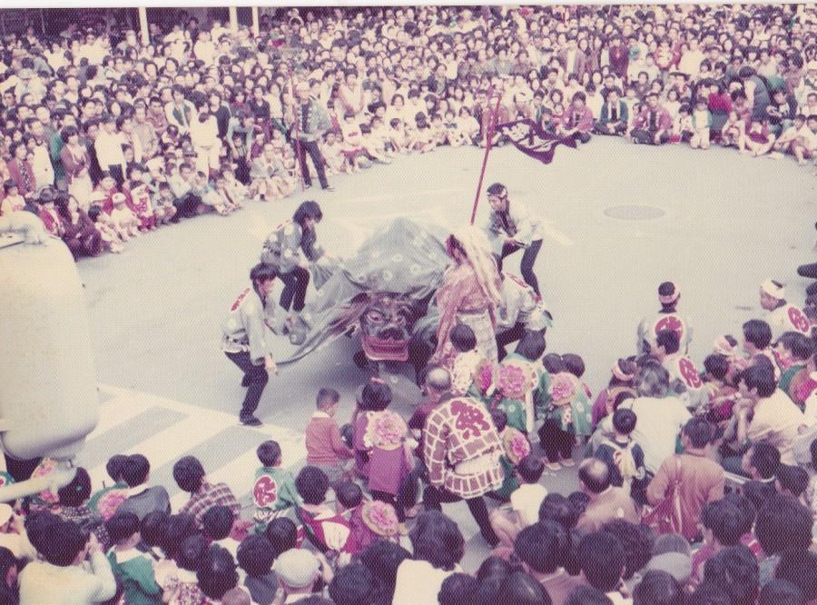 197610_ishiibashi_035