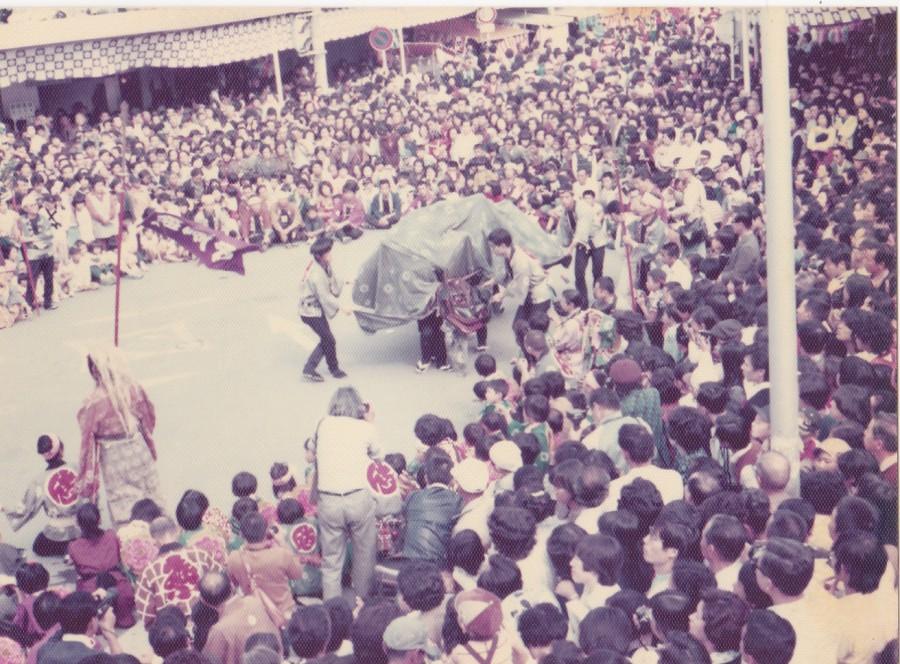 197610_ishiibashi_036