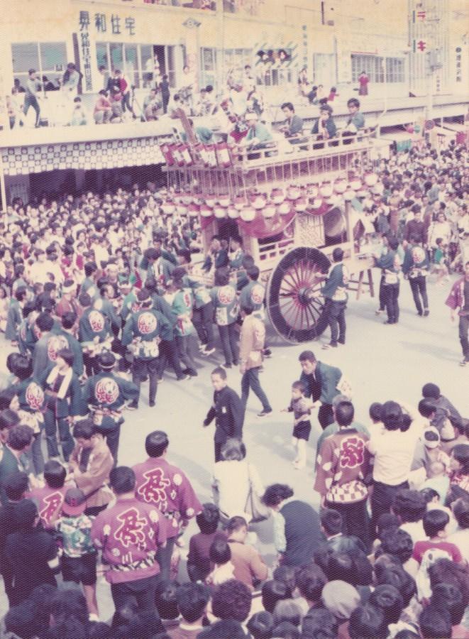 197610_ishiibashi_037