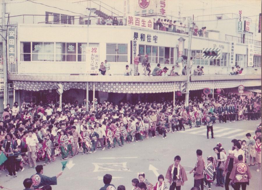 197610_ishiibashi_038