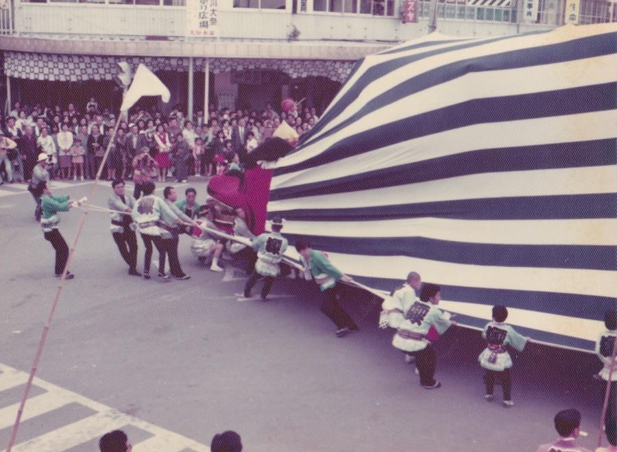 197610_ishiibashi_042