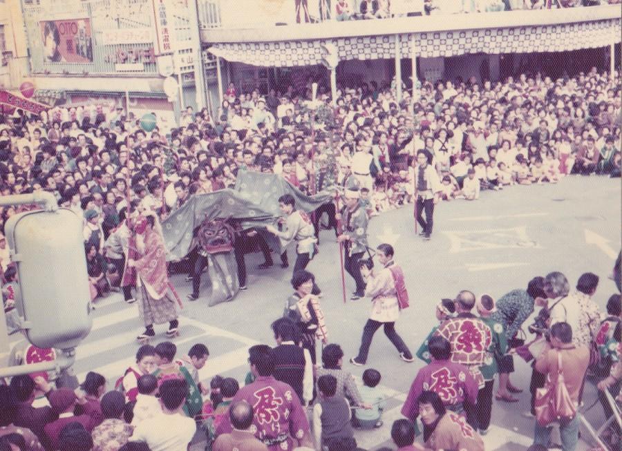 197610_ishiibashi_043