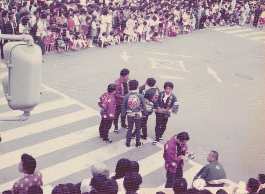 197610_ishiibashi_044