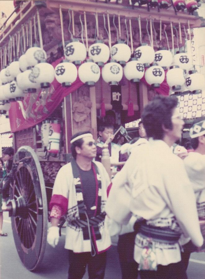 197610_ishiibashi_045