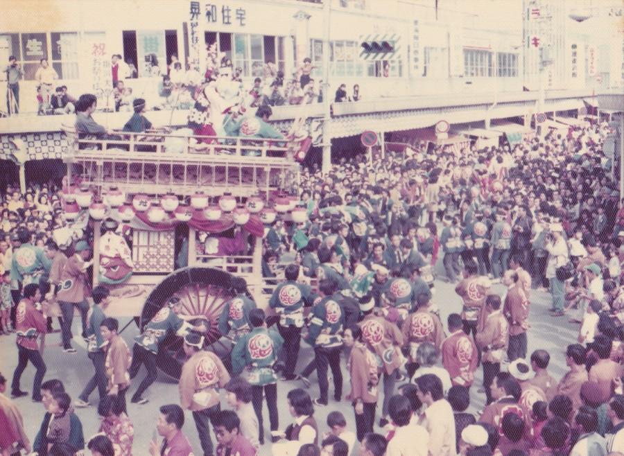 197610_ishiibashi_046