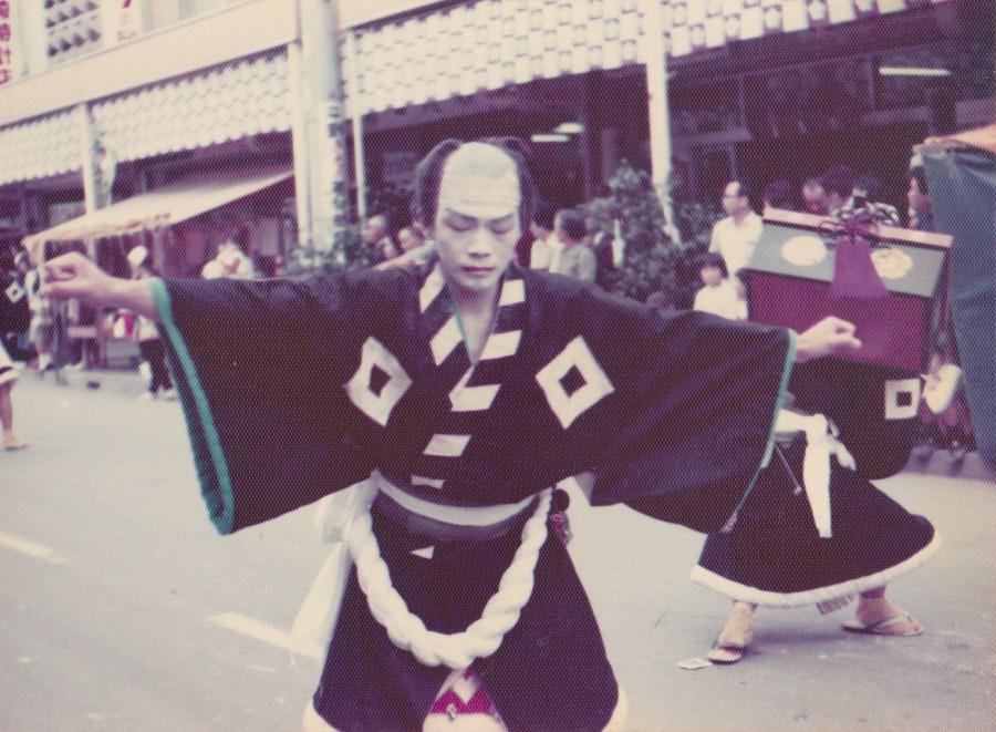 197610_ishiibashi_047