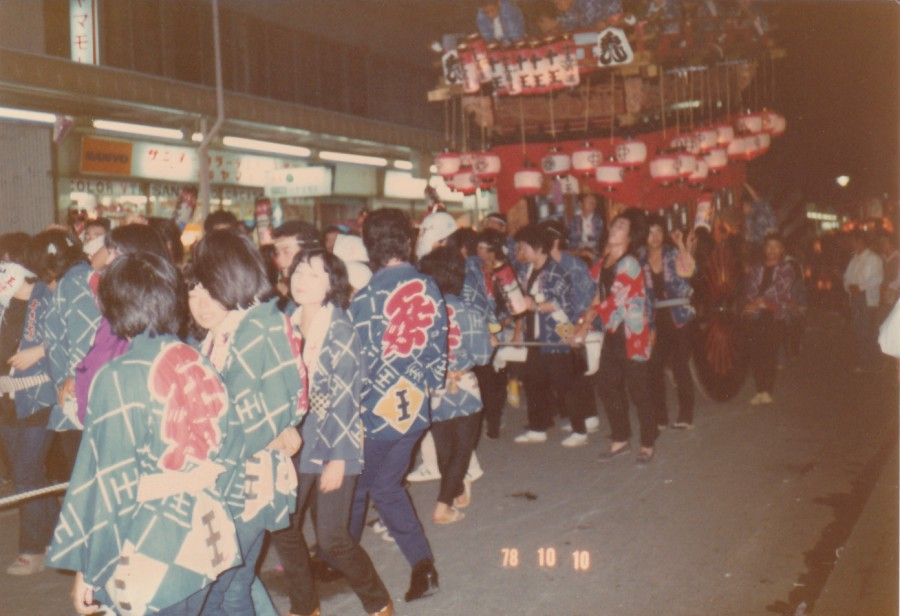 197810_ishii_001