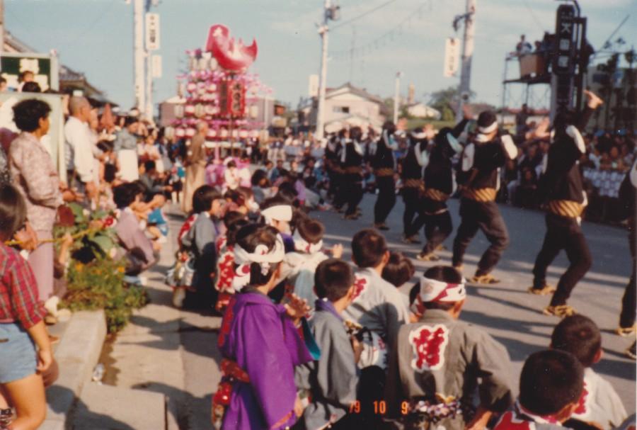197910_ishii_002
