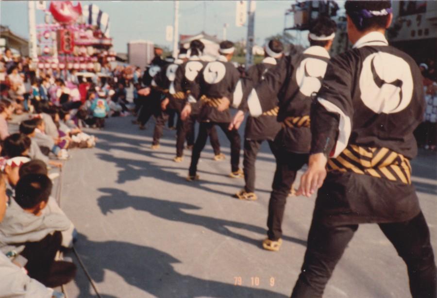 197910_ishii_003