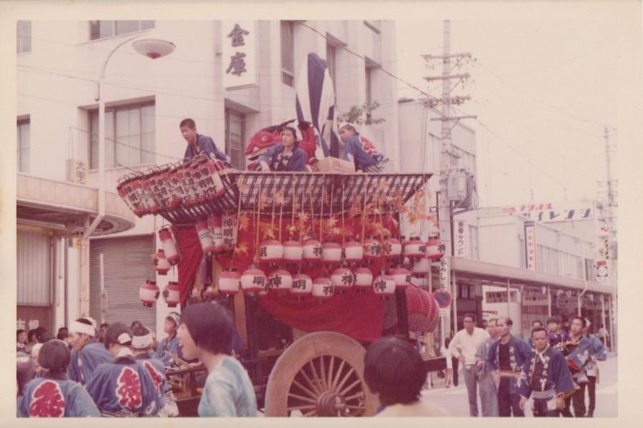 198010_jonjon_001