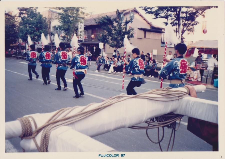 198710_jonjon_001