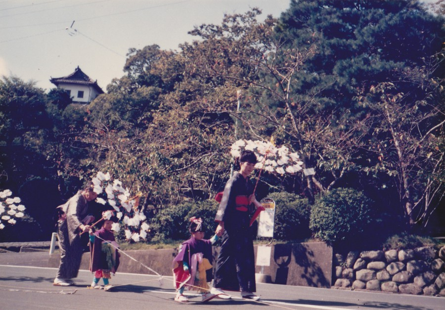 1988101_jonjon_001