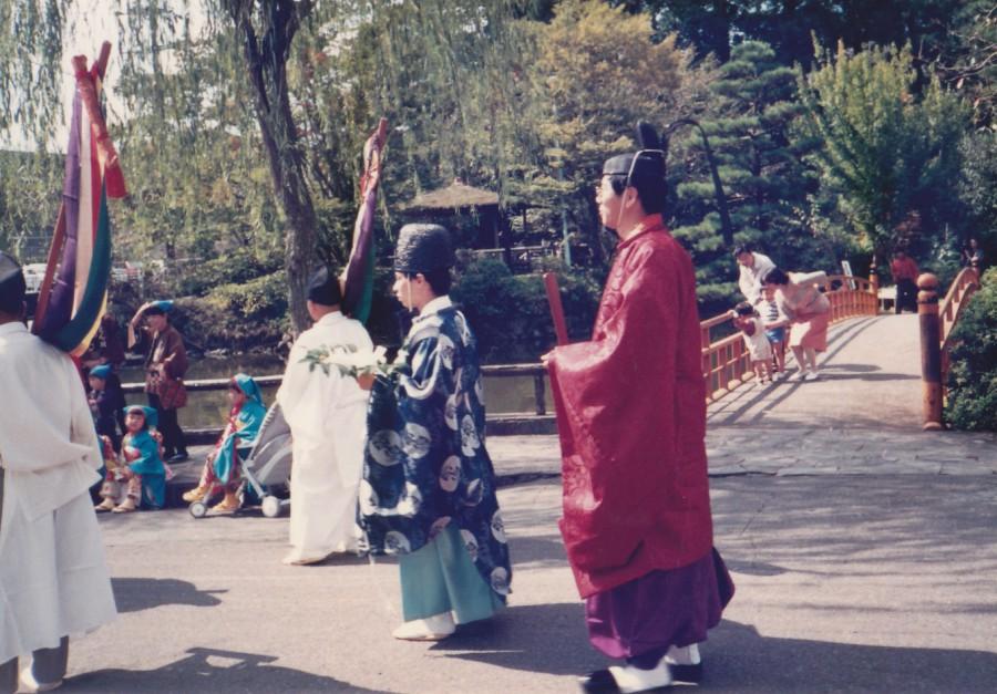 1988101_jonjon_009
