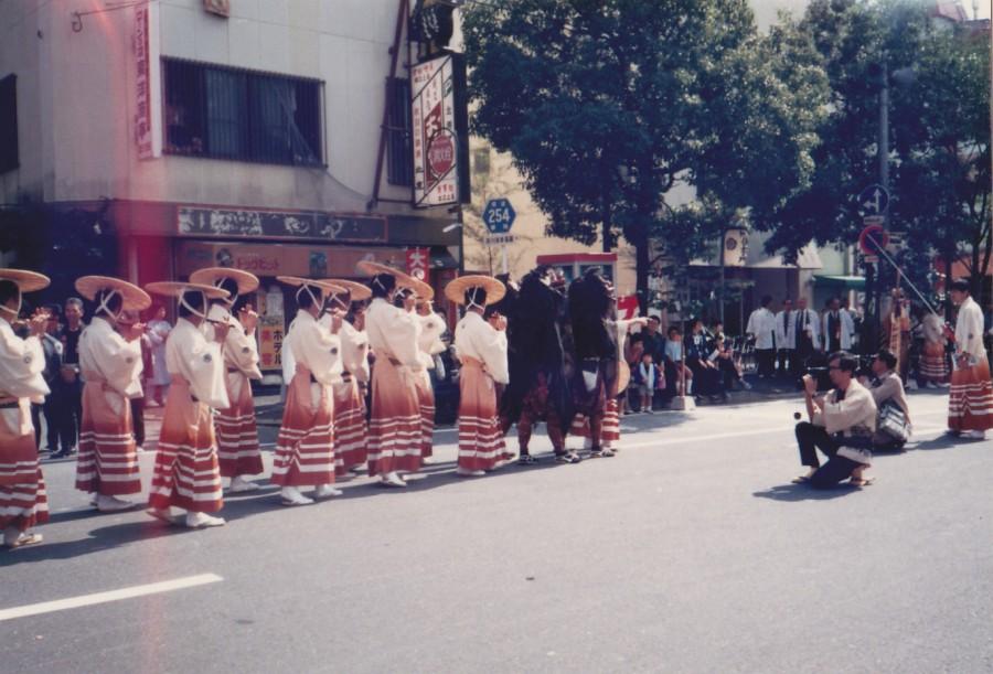 1988102_jonjon_002