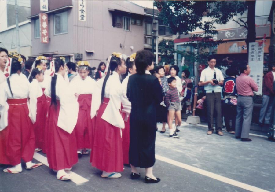 1988102_jonjon_003
