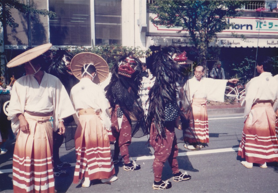1988102_jonjon_004