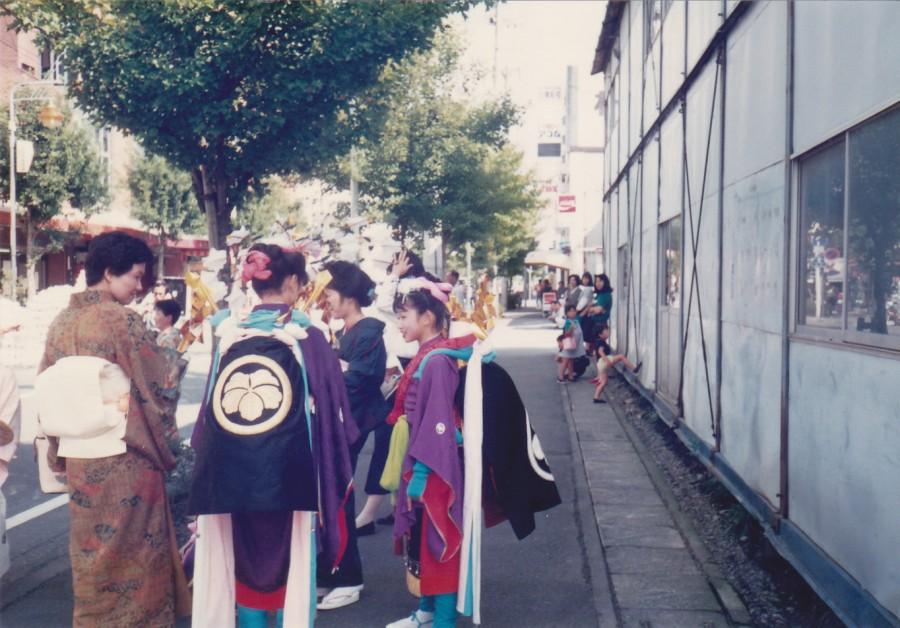 1988103_jonjon_003