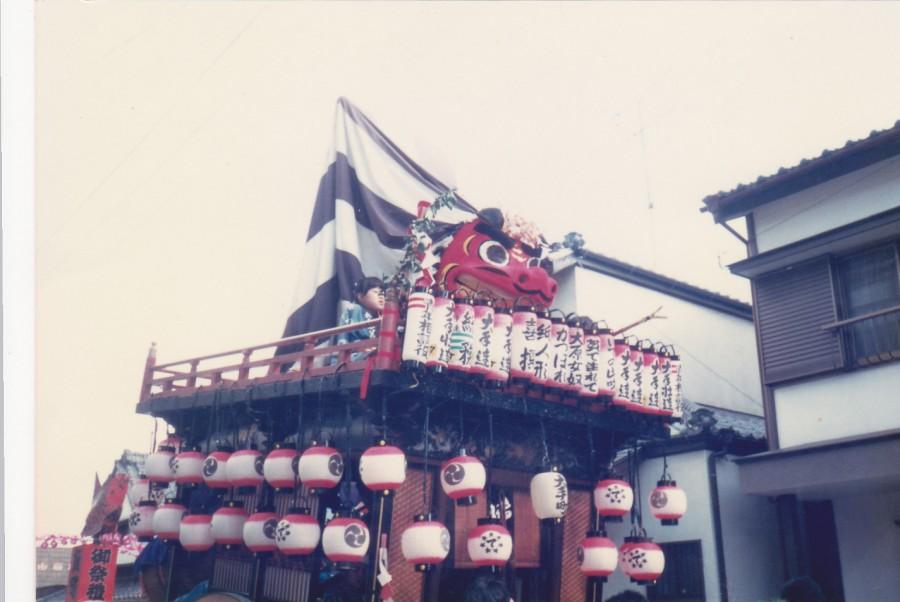 1988104_jonjon_001