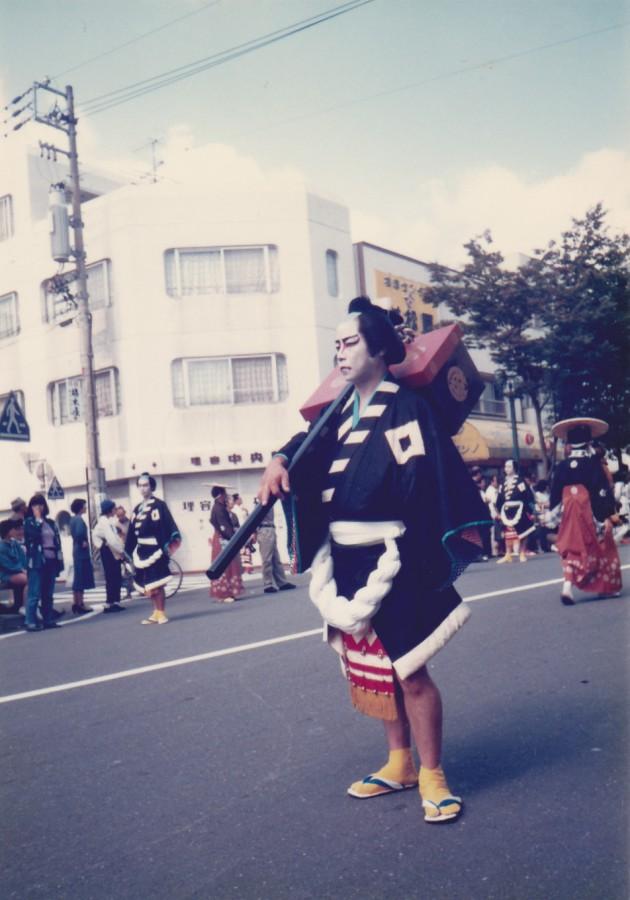 1988104_jonjon_002