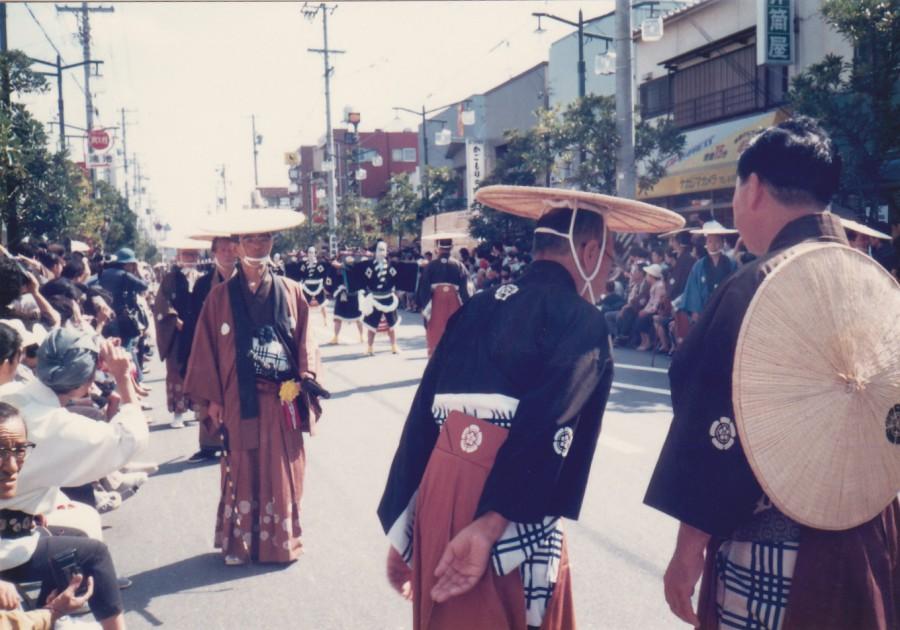 1988104_jonjon_003