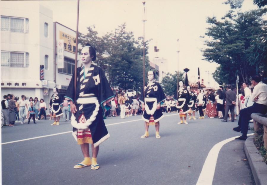 1988104_jonjon_004
