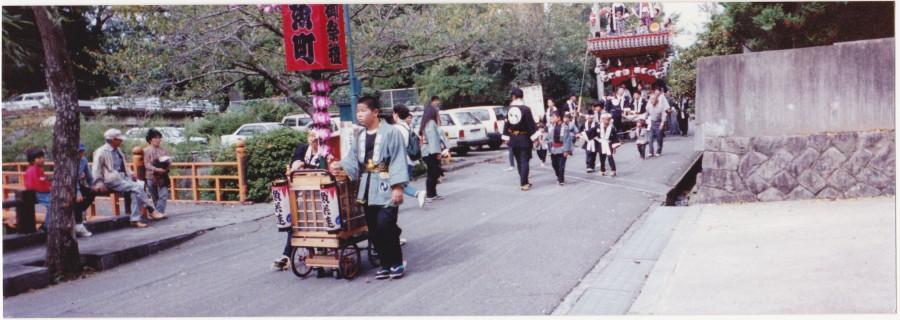 1988105_jonjon_001